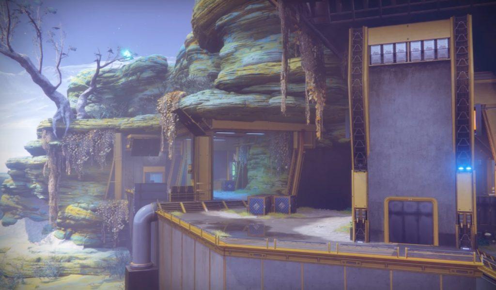 destiny-2-io-map