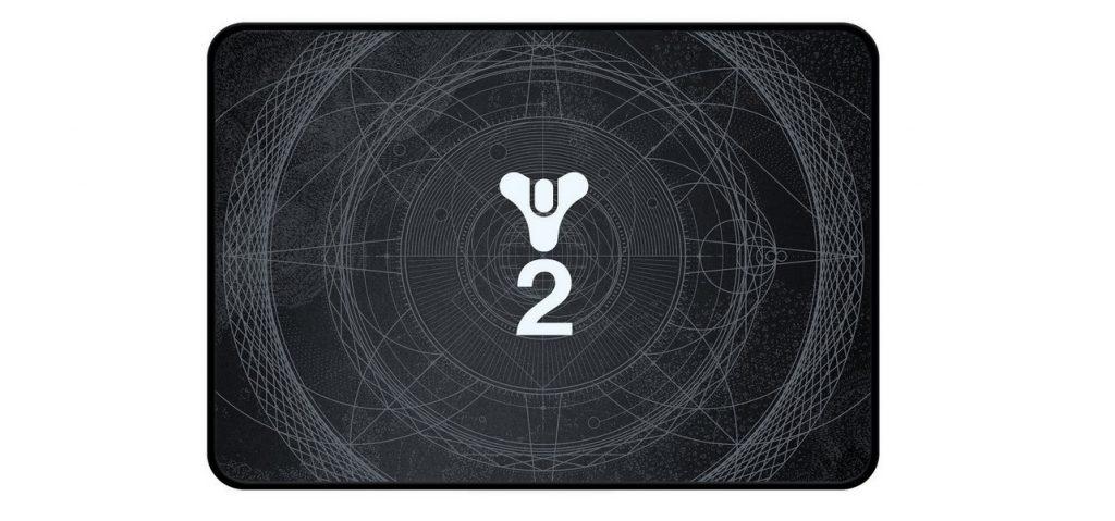 destiny-2-mauspad