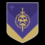 destiny-2-raid-symbol