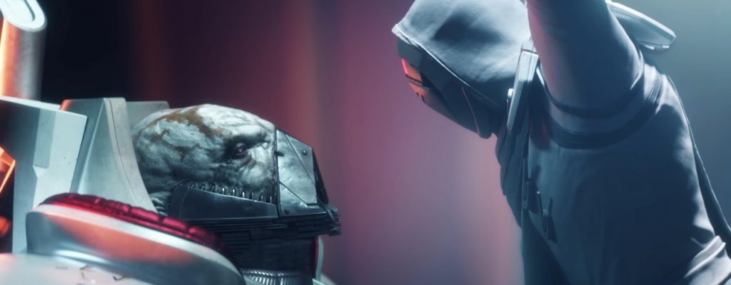 Das müsst Ihr wissen, wenn Ihr überlegt, Destiny 2 auf PC zu spielen