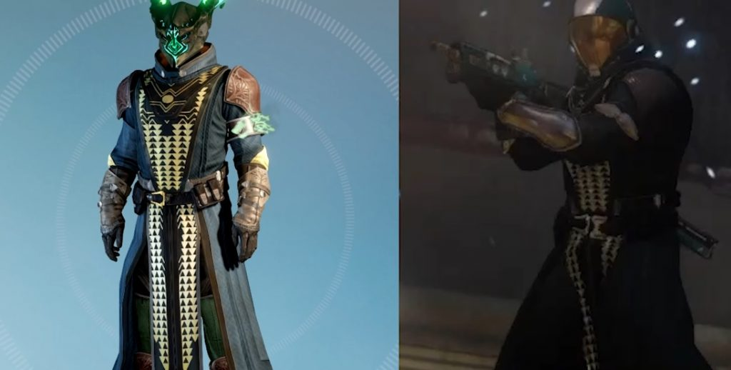 destiny-2-sternenfeuer1