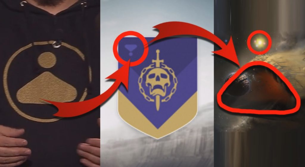destiny-2-symbol