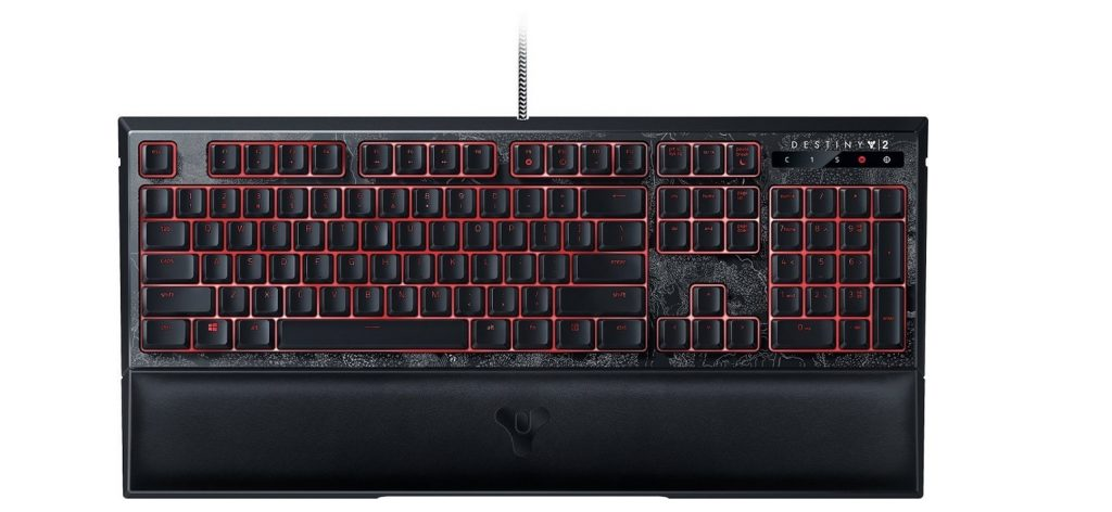 destiny-2-tastatur