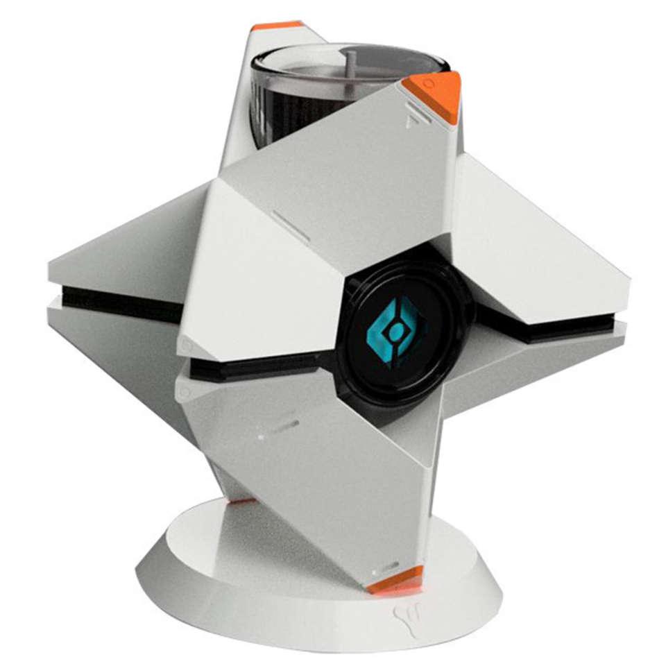 destiny-2-teelichthalter