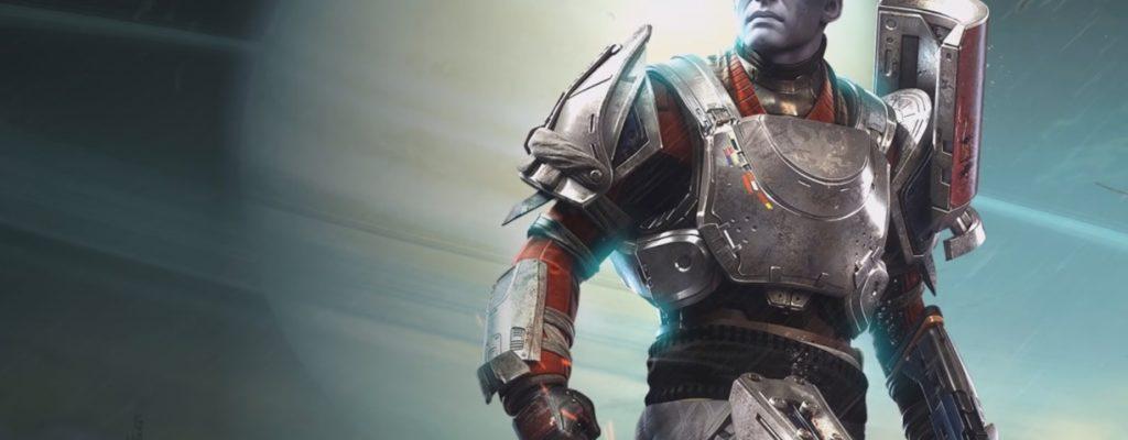 Mein-MMO fragt: Wie würdet Ihr Destiny 2 inklusive Raid bewerten?