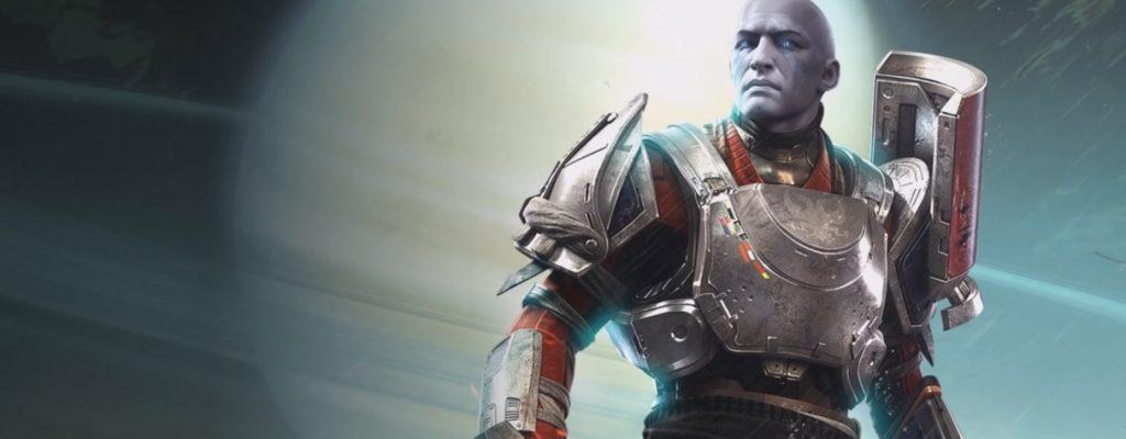 In Destiny 2 ist der erste Content live, den nur Jahrespass-Besitzer kriegen