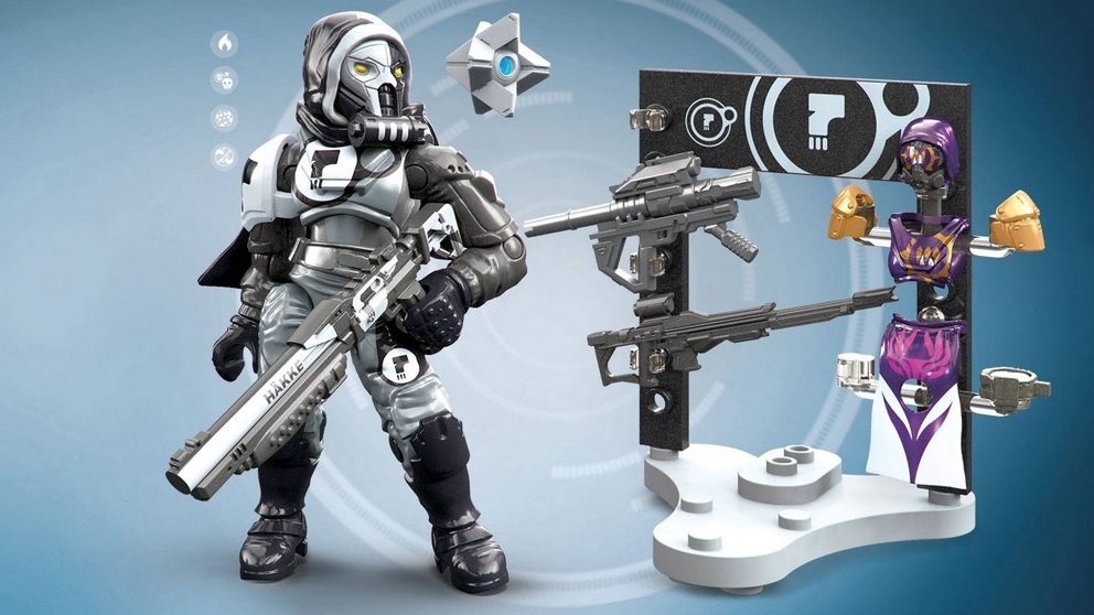 destiny-action-figur