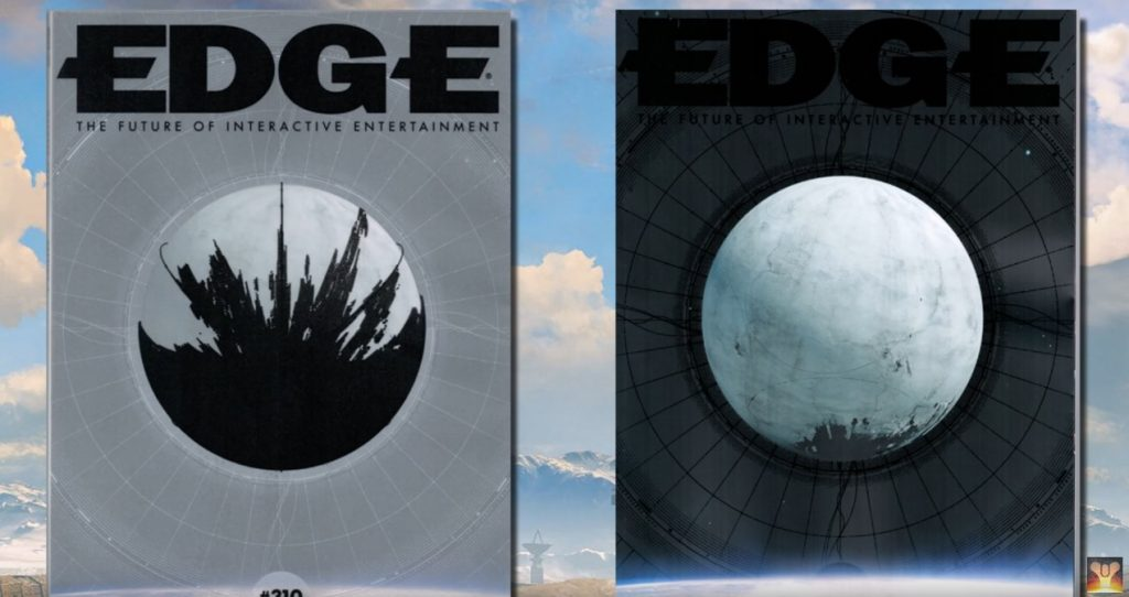 destiny-edge
