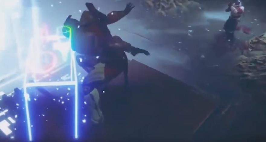 destiny-hologramm-emote