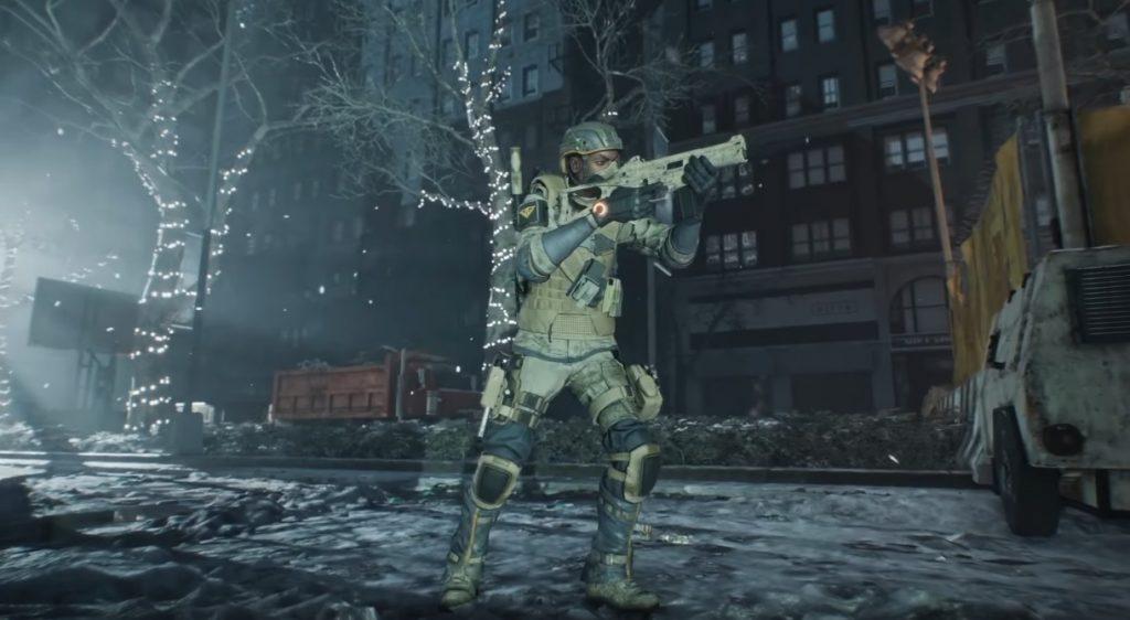 division-agent-reclaimer