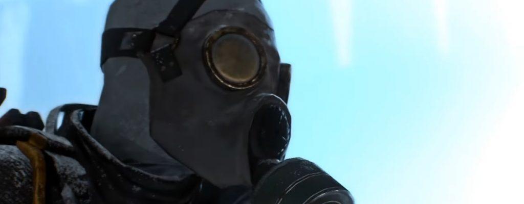 The Division: Ärger um die Masken – Ranglisten-System ist verbuggt