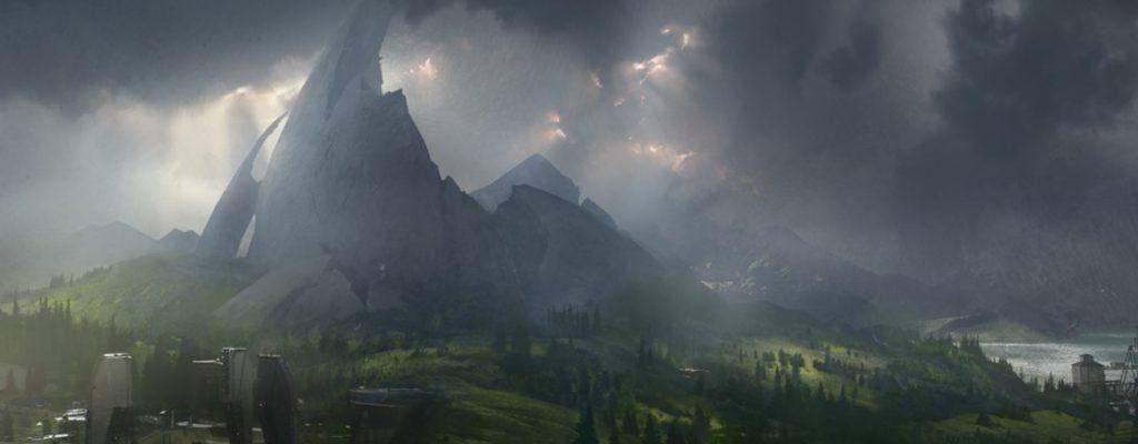 Destiny 2: Liegt die europäische Todeszone in Deutschland?