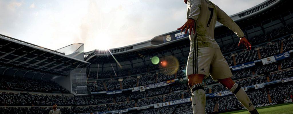 FIFA 18 – TOTGS: Das Team of the Group Stage ist bekannt – Alle Karten
