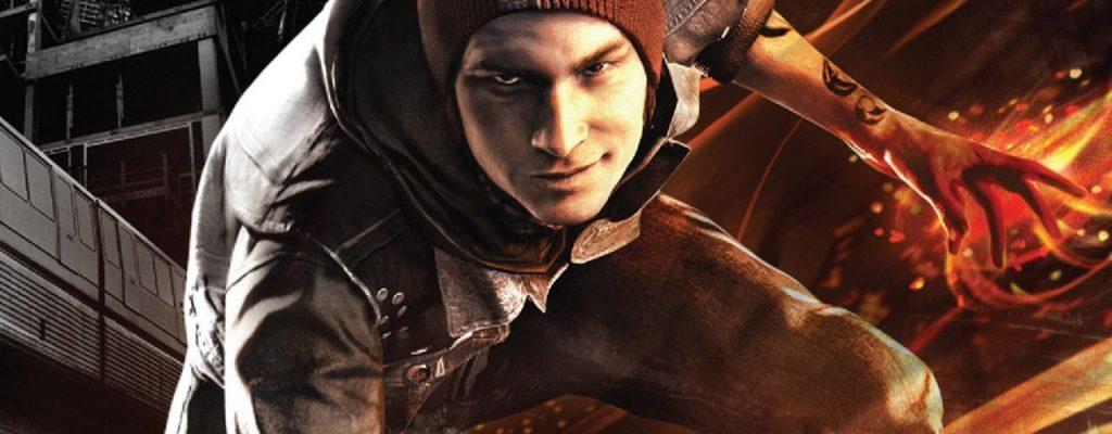 PS Plus im September 2017 – Die Gratis-Games für PS4 sind geleakt!