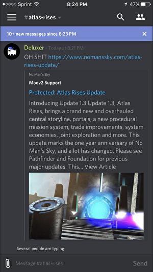 no-mans-sky-leak
