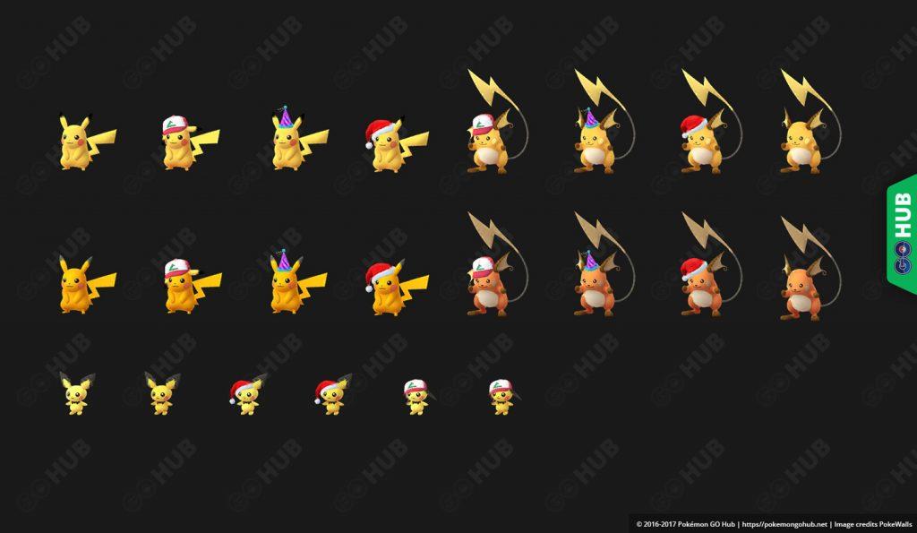 pokemon-go-shiny-pikachu