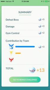 pokemon raids