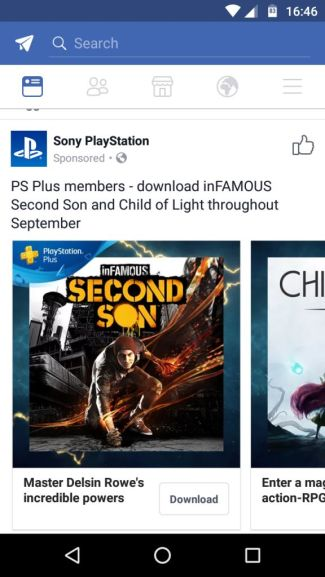 ps-plus-september-2017