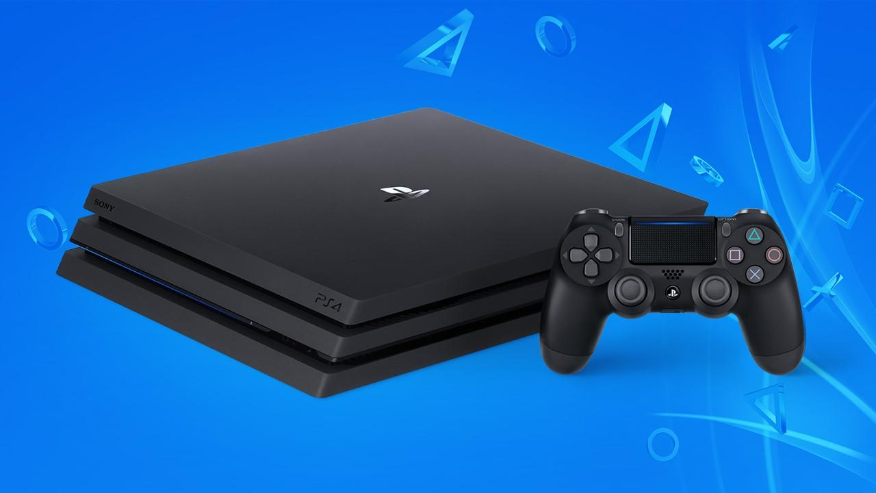 Playstation Plus ändert Sich 2019 Nur Noch Zwei Gratis Games Im Monat