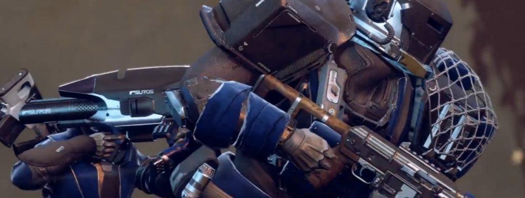 suros-raketenwerfer