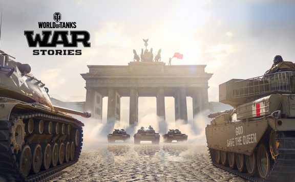 world-of-tanks-wars-stories