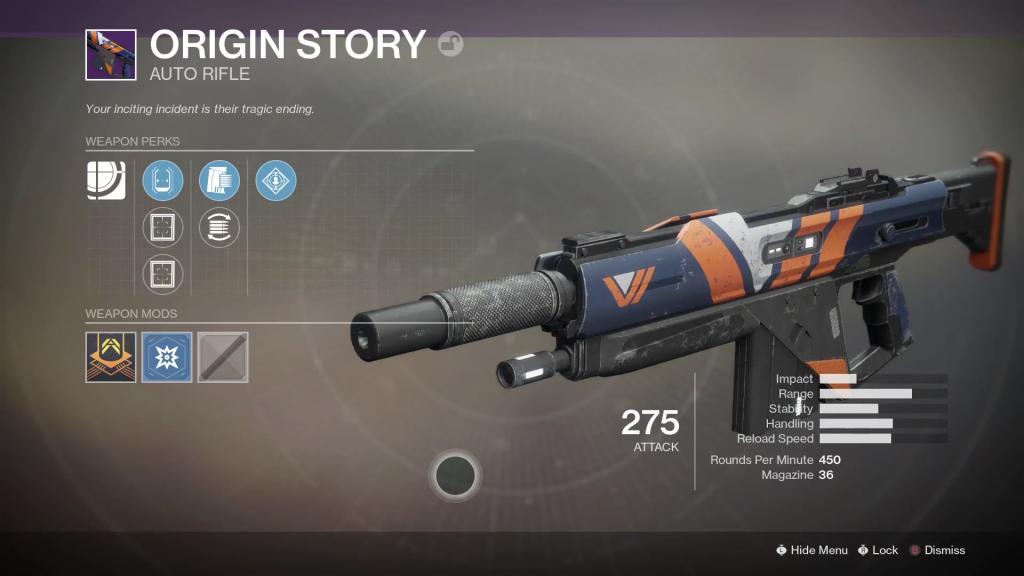 destiny-2-origin-story