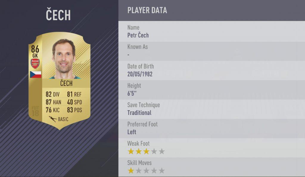 66_Cech