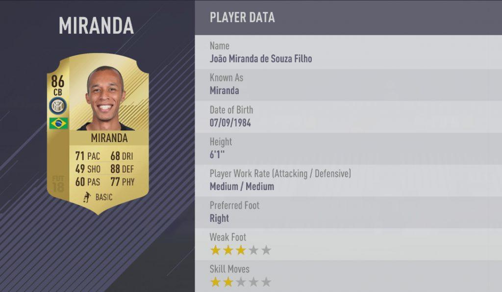 69_Miranda