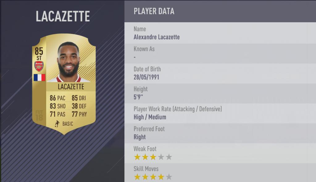 70_Lacazette