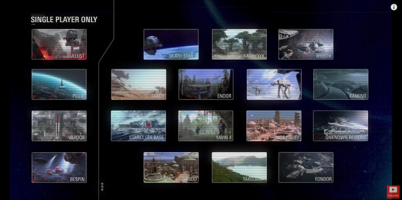 Battlefield 2 chart 02