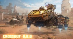 Crossout-Dawn-05