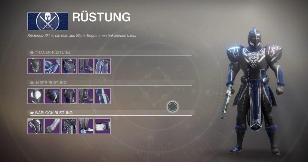 destiny-2-everversum