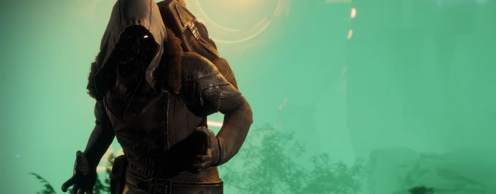 Destiny 2: Xur heute – Standort und Angebot am 30.11.