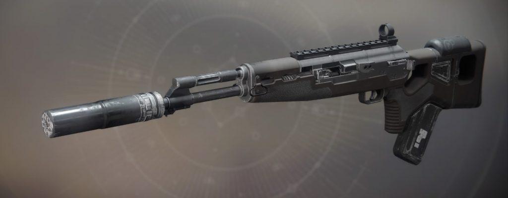 Destiny 2: Heimgesuchte Erde – Lohnen sich dafür 50.000 Glimmer?