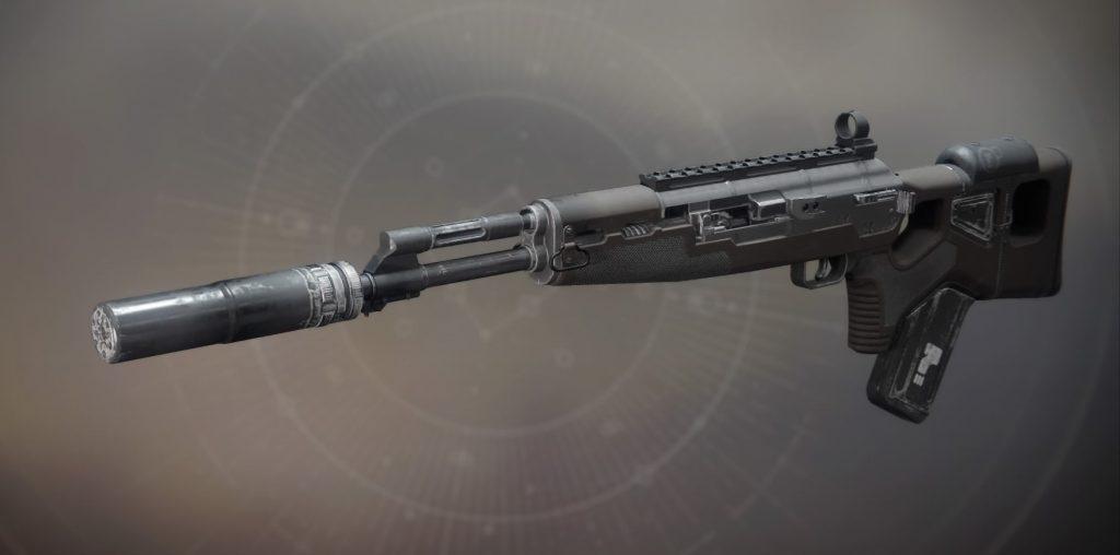 destiny-2-toter-orbit-heimgesuchte-erde