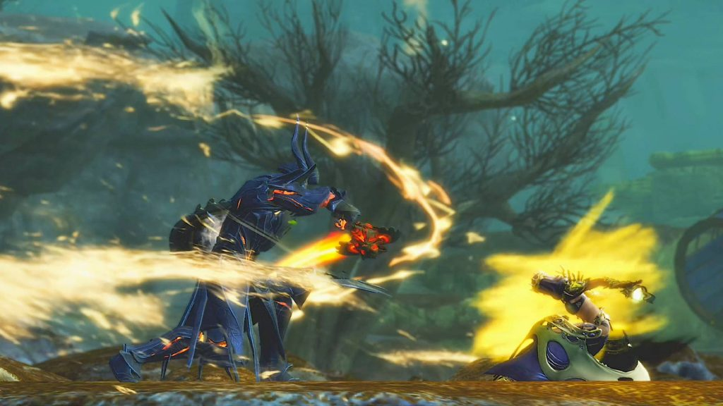 Guild-Wars-2-Path-of-Fire-06