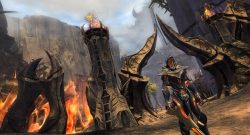 Guild-Wars-2-Path-of-Fire-12