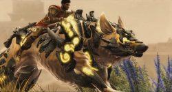 Guild-wars-2-pof-trailer-01