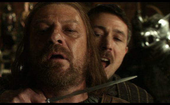 Littlefinger-Ned-Stark