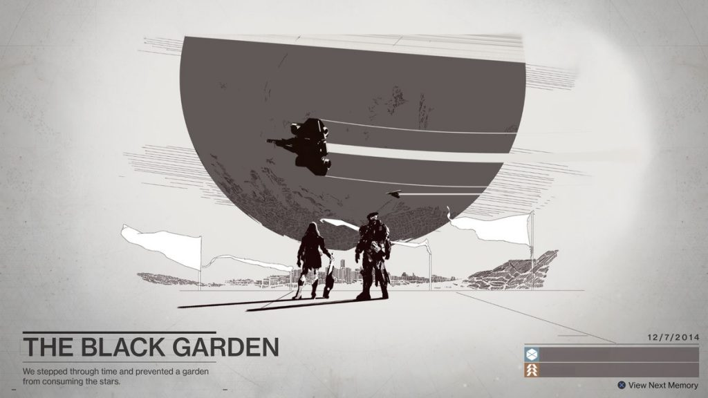 memory-black-garden