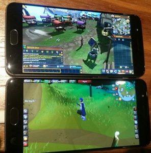 Runefest Mobile