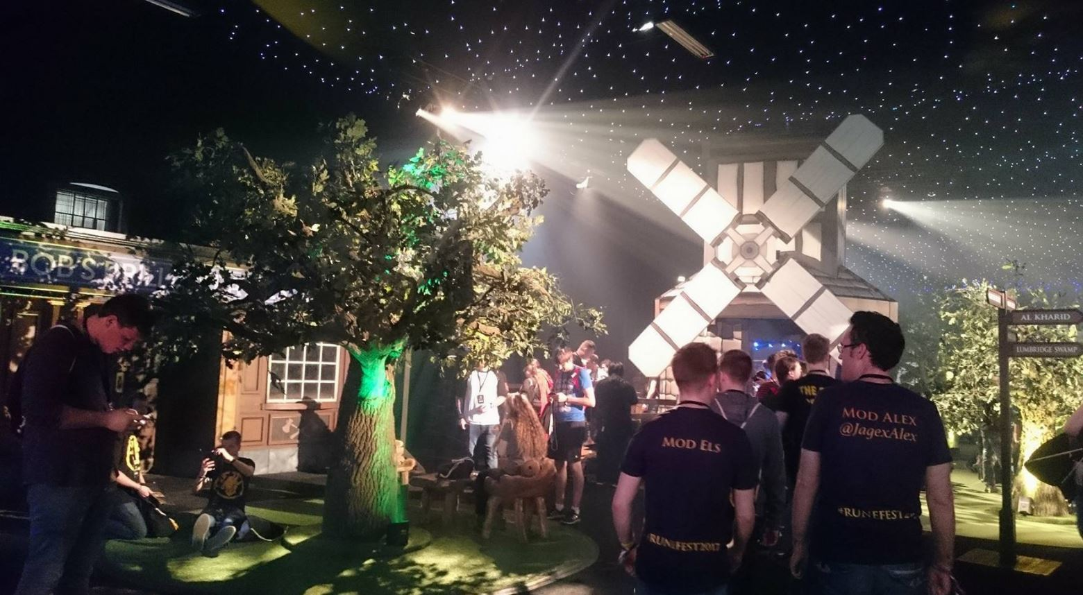 Runefest2