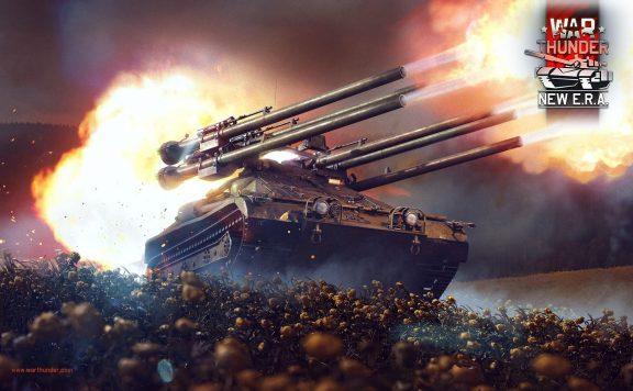 War-Thunder-1-71-03