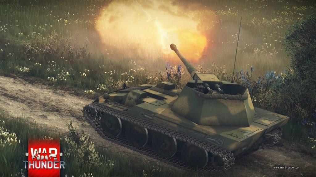 War-Thunder-1-71-15