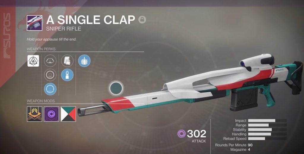destiny-2-einmal-klatschen-sniper