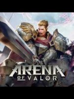 arena-of-valor-packshot
