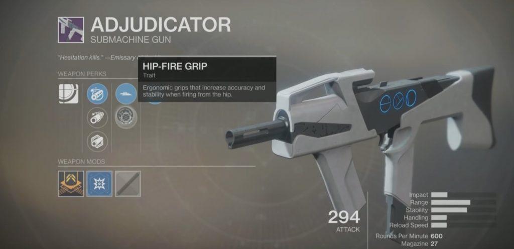 destiny-2-adjudicator