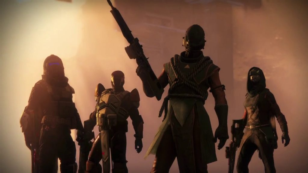 destiny-2-altar-der-flamme-trials