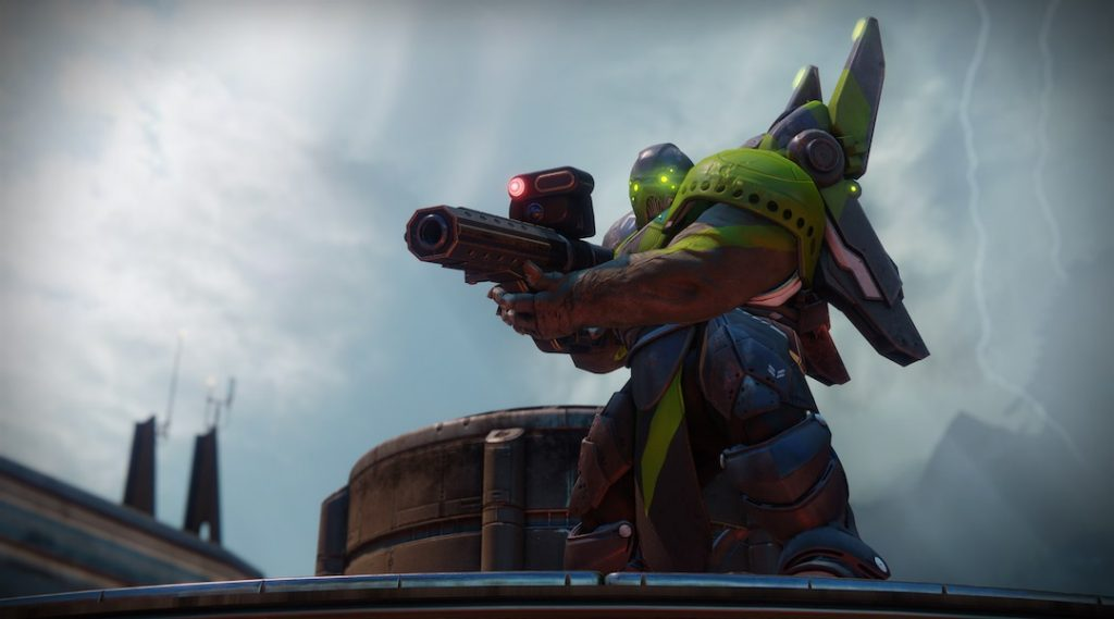 destiny-2-arms-dealer-strike
