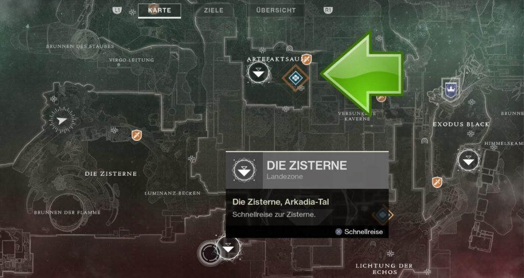 destiny-2-artefakt